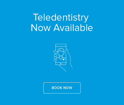 Teledentistry Now Available - Rancho Cordova Smiles Dentistry
